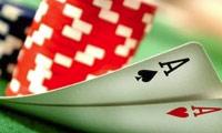 Pokeranalyse
