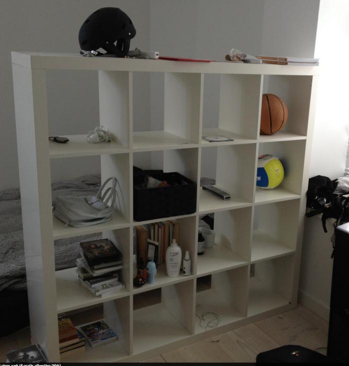 gratis møbler Møbler til gratis afhentning (Kbh K) gratis møbler