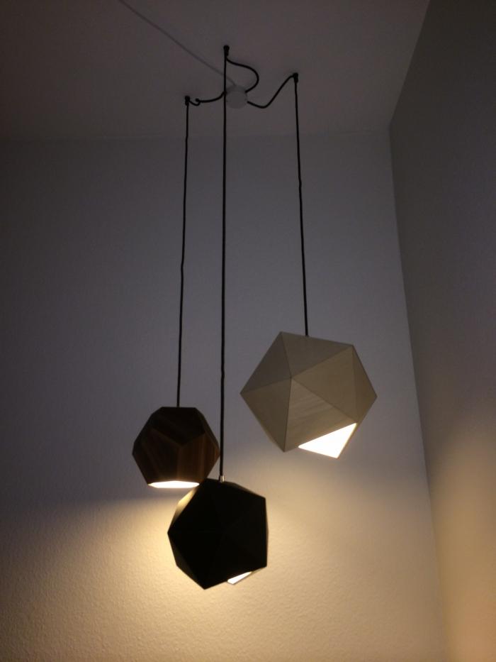 Udendørslamper Kobber Jem Og Fix