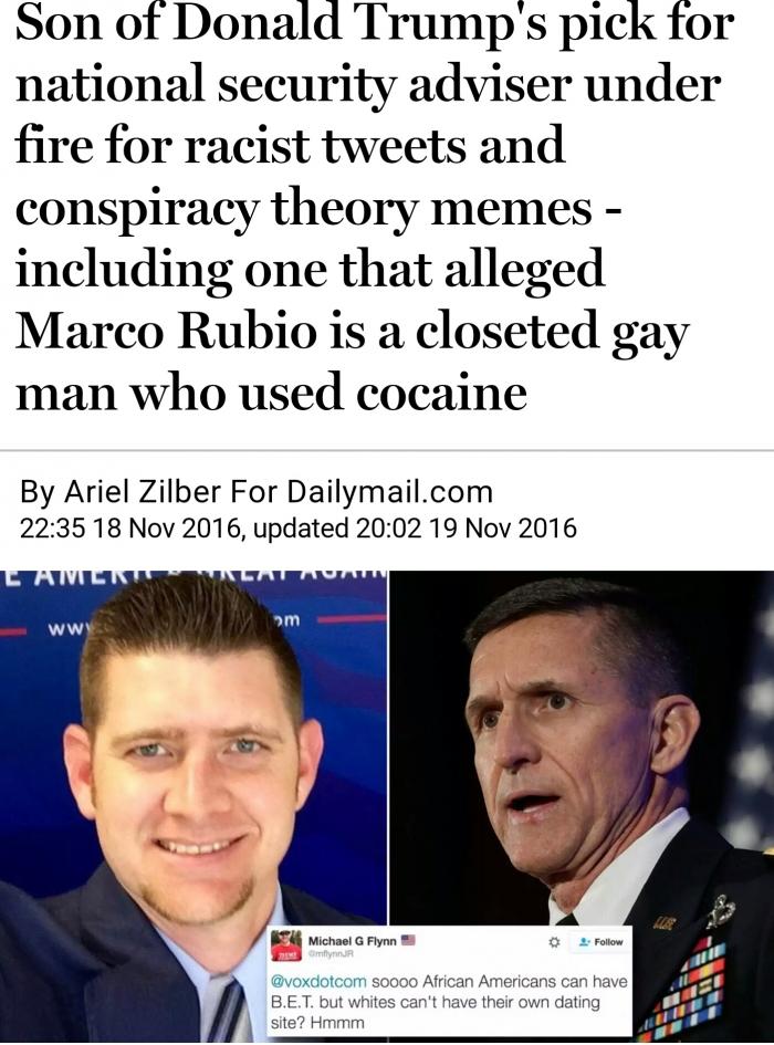 racistisk præference gay dating