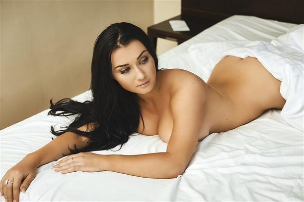 dansk pornstar glat fisse