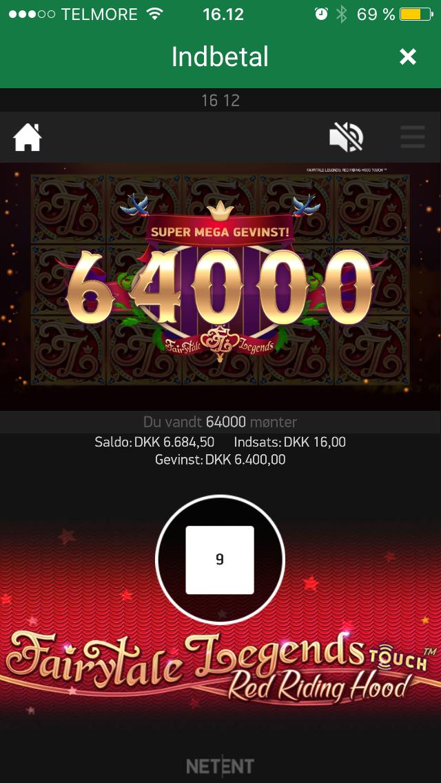 Casino free spins forum