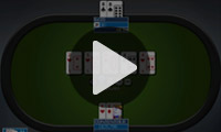Pokervideoer